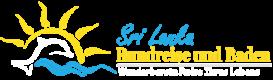 Sri Lanka Rundreise und Baden